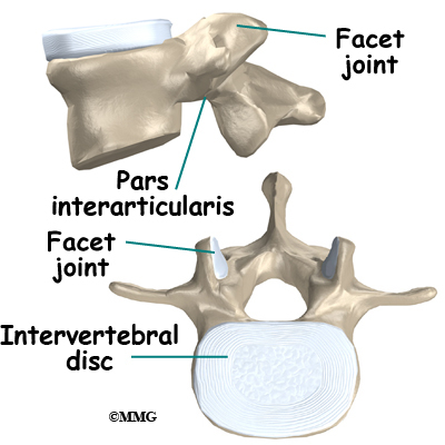 Back Pain in Children - Midwest Bone and Joint Institute - Illinois