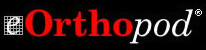 http://www.eorthopod.com/orthopedic_media/resources/themes/eOrthopod/images/branding/logo_e-orthopod_black_bg.png