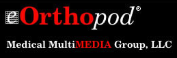 eOrthopod Medical Media Group LLC